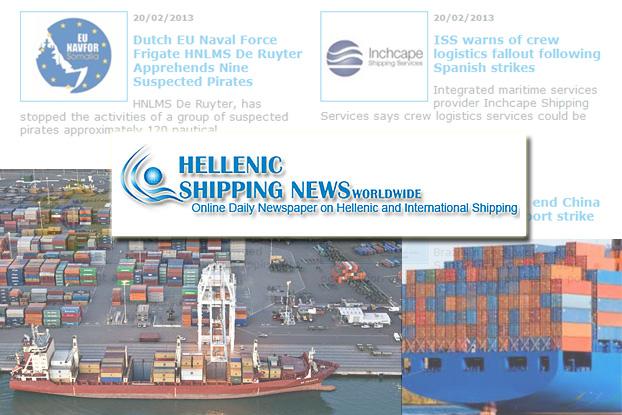 hellenicshippingnews01