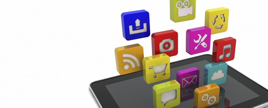bd72a29b55f Σχεδιασμός και ανάπτυξη ιστοσελίδων και ηλεκτρονικών καταστημάτων,  Σχεδιασμός και ανάπτυξη εφαρμογών ανάλογα με τις ανάγκες σας, Προώθηση  Ιστοσελίδων, ...