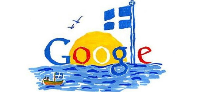 tourismos_google